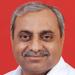 Shri Nitinbhai Patel