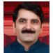 Shri Shankarbhai Chaudhary