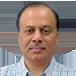 Shri Arvind Agrawal, IAS