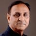 Shri Vijaybhai R.  Rupani